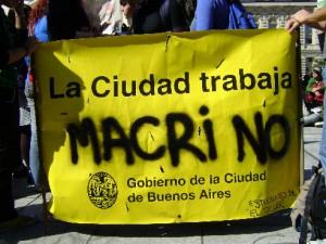 macri2
