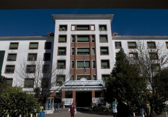 hospital-evita2-590x410