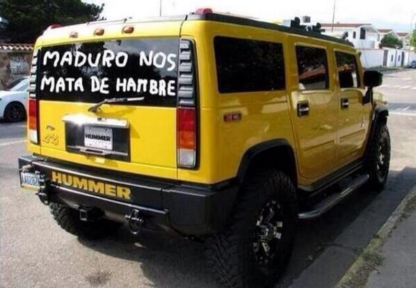 jeep-venezuela