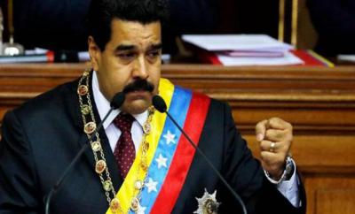 presidente_maduro_en_la_an_este_10-3