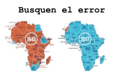 Sahara-2017